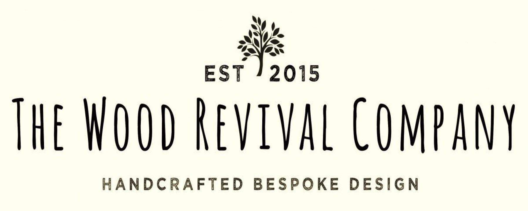Wood Revival Co