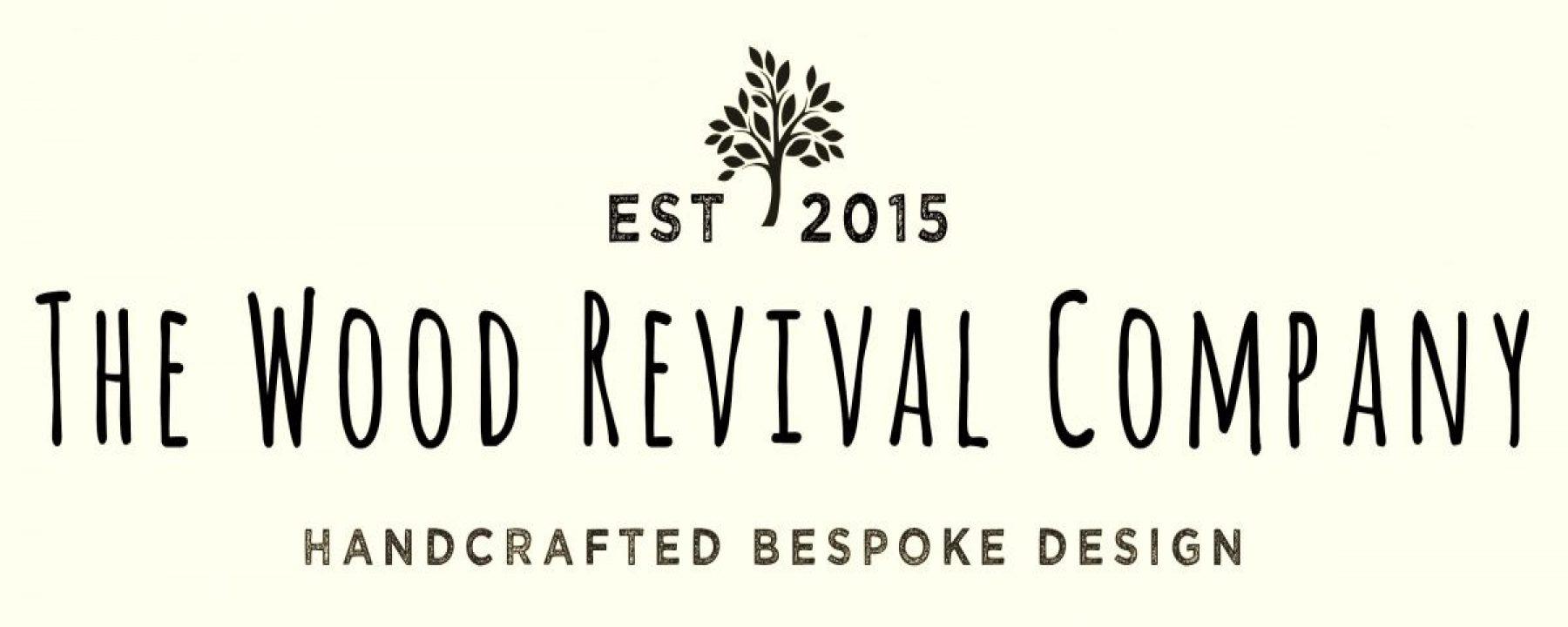 Wood Revival Co