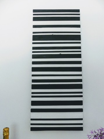 P1020155